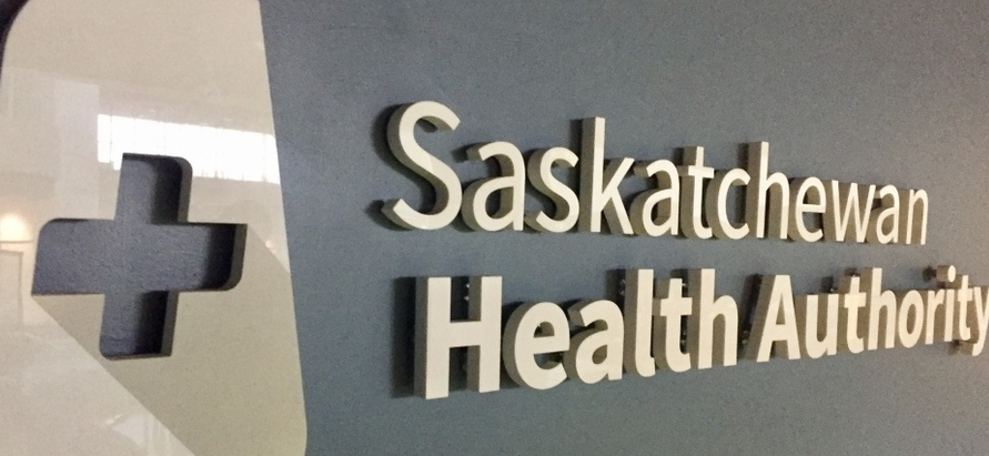 Sask. Health Authority sees 4,000 per cent increase in staff overtime during COVID-19 pandemic