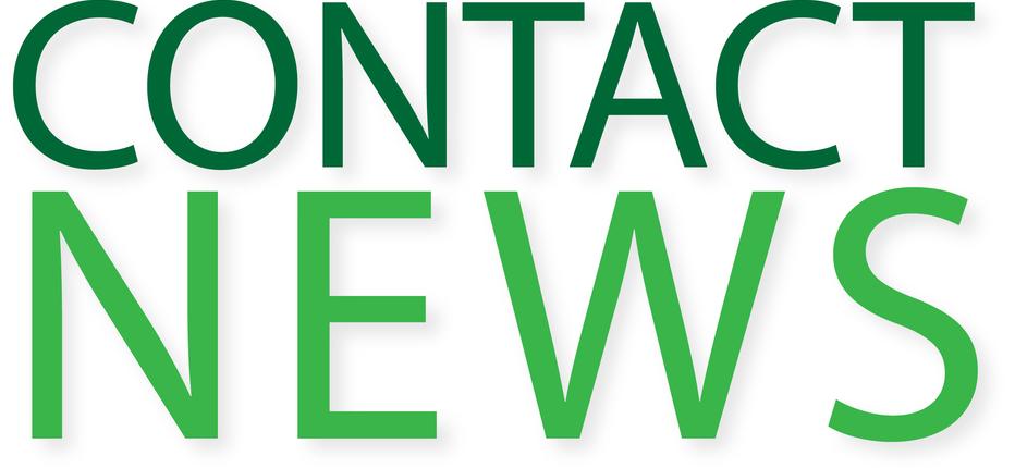 Contact January – June 2021