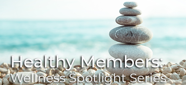 SUN Announces Wellness Spotlight Series for Members